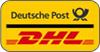 DHL - Deutsche Post